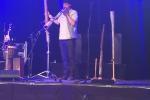 Roman Buss - Didgeridoo